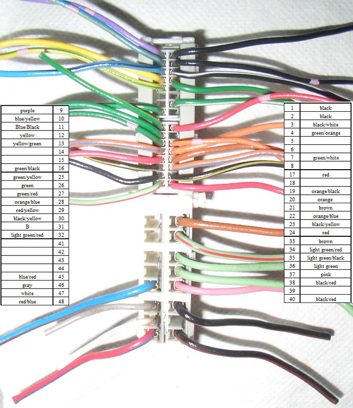 1990 nissan 240sx radio wiring diagram images diagram nissan 240sx ecu wiring diagram get image